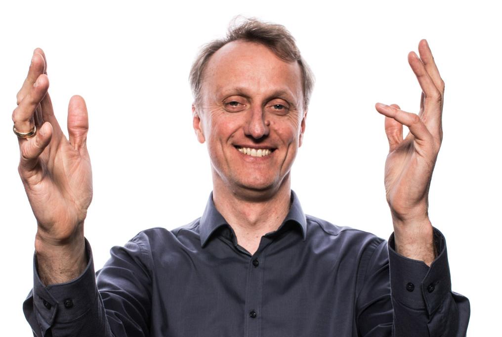 Jan Wulf-Schnabel_quer