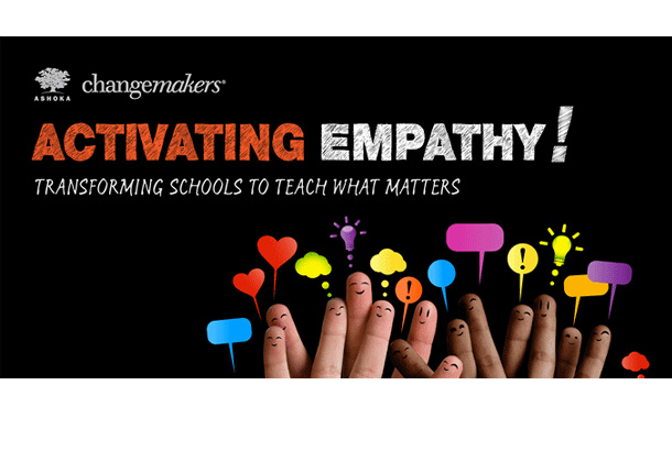 Activtating Empathy