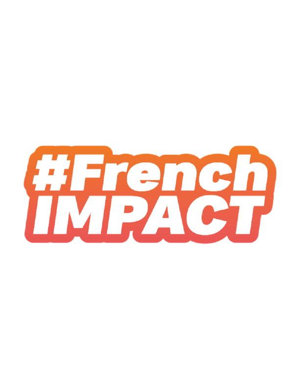 French impact 3