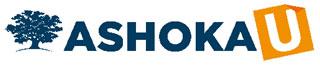 Ashoka U Logo