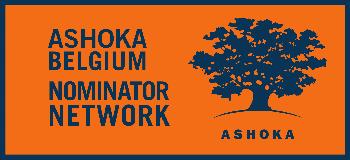 Nominator Network