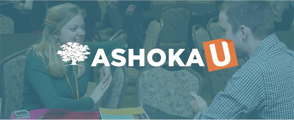 Ashoka U