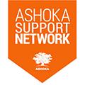 ASN logo 120 px height