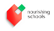 Swiss Re_Nourishing Schools_CH_red