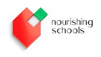 Swiss Re_Nourishing Schools_CH_red