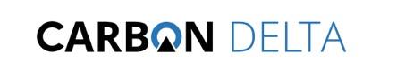 carbon delta_logo_ubsi