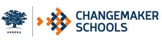Changemaker Schools Logo
