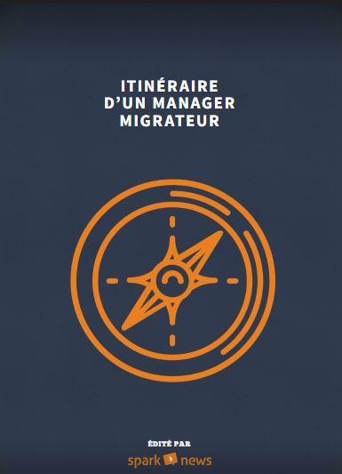 Itinéraire d'un manager migrateur