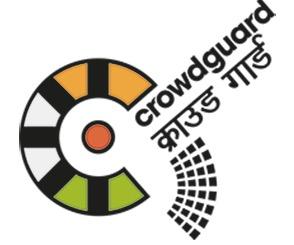 crowdguard_logo_ubsi
