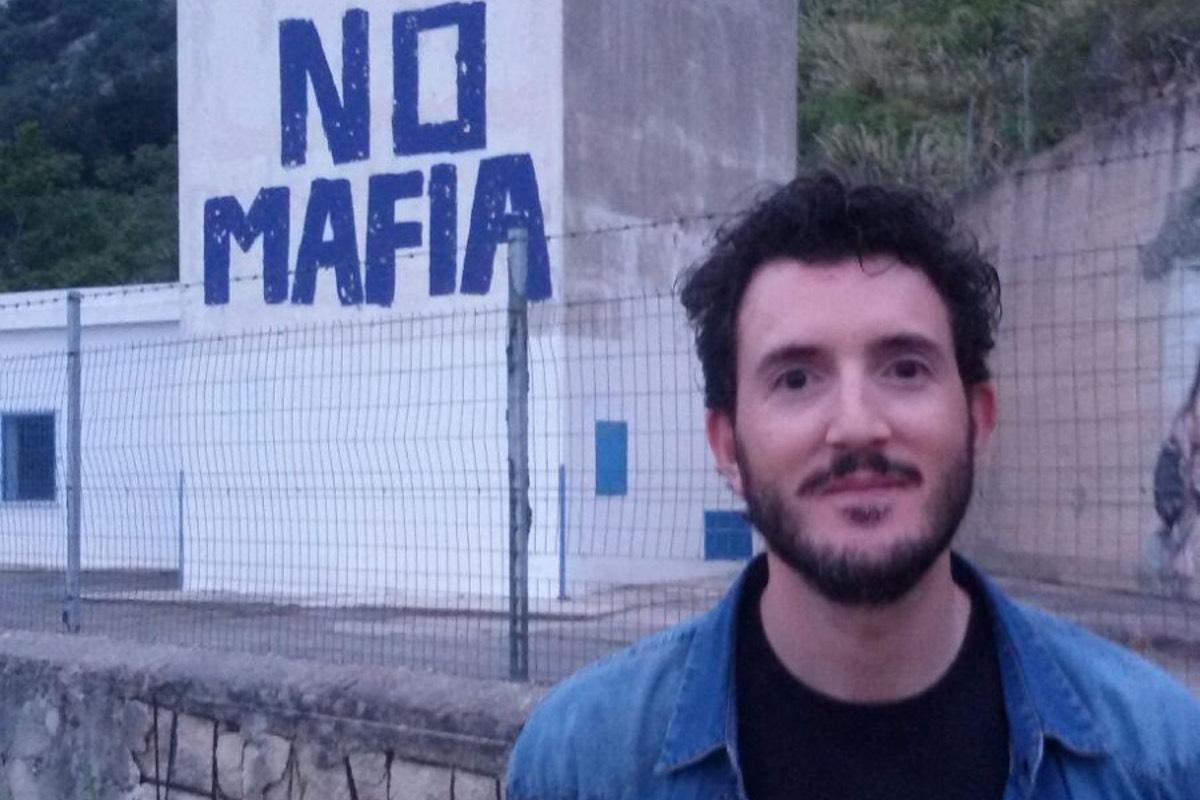 Dario Riccobono