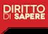 Diritto di Sapere