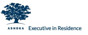 EIR logo 120 px height