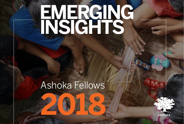 emerging-insights_2018-cover.png