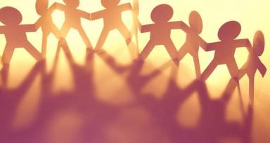 Entrepreneurs sociaux