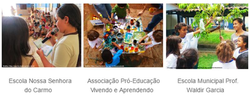 escolas_transformadoras_2017_reconhecidas