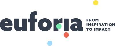 euforia_logo_ubsi