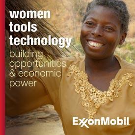 Women Tool Tech