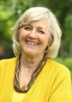 ellen goodmans aticle countering the culture of Ellen goodman uses extensive extracts from original writings to highlight the main themes of the western legal traditionthe strength of the book is its clear.