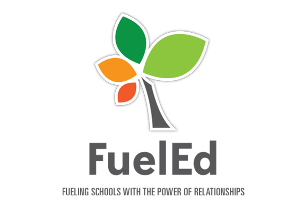 FuelEd - Logo