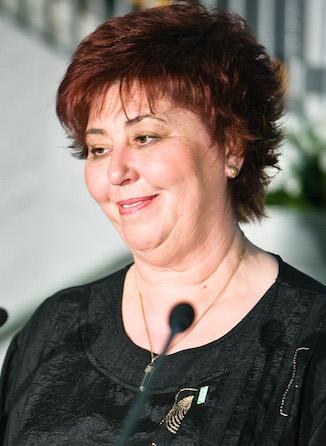 Erzsébet_Szekeres