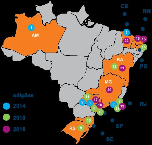 G2I Brasil