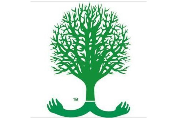 Growing Change - logo