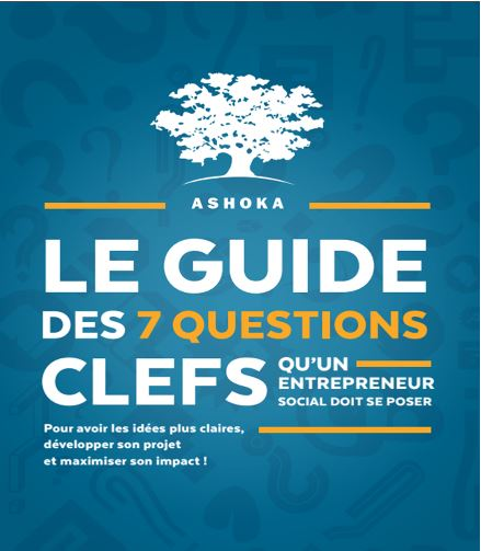 Guide des 7 questions clés
