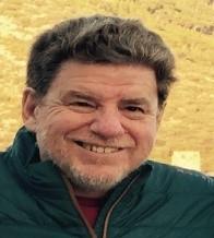 Líderes ASN: Guillermo Laje
