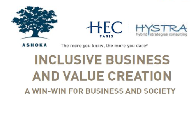 HEC inclusive business