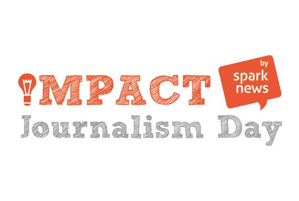 Journalism Day