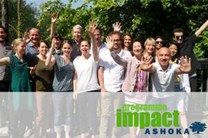 Impact Programme