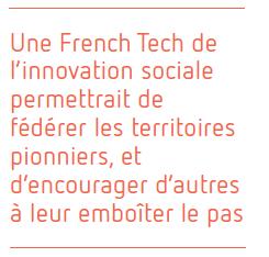 Innovation sociale 2