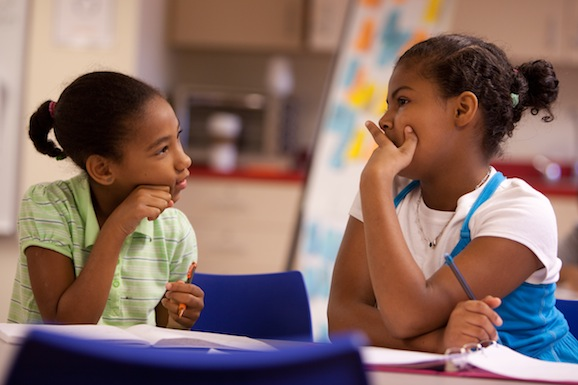 Inspired Teaching 3