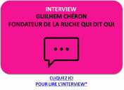 Guihlem Cheron Kit pedagogique