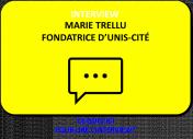 Marie Trellu Kane Kit pedagogique
