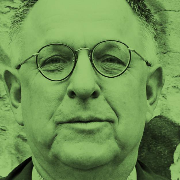 Johannes Hengstenberg