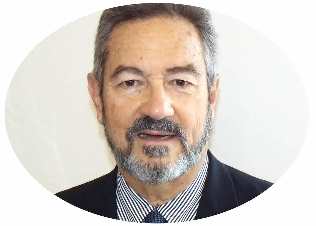 Jose de La Torres