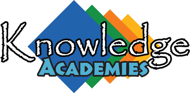 knowledge_academies-logo.png