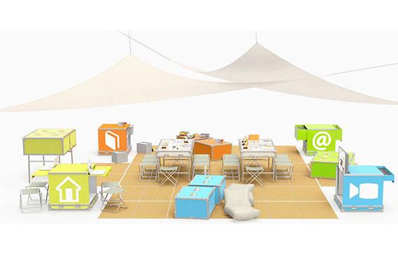 L'éducation, prochain eldorado des startups ? - Les Echos Start