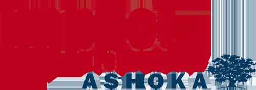 Logo Impact Programme
