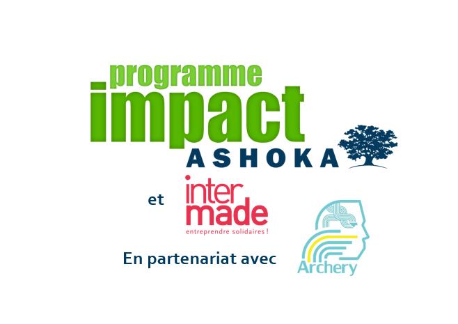 Logo programme IMPACT Marseille final