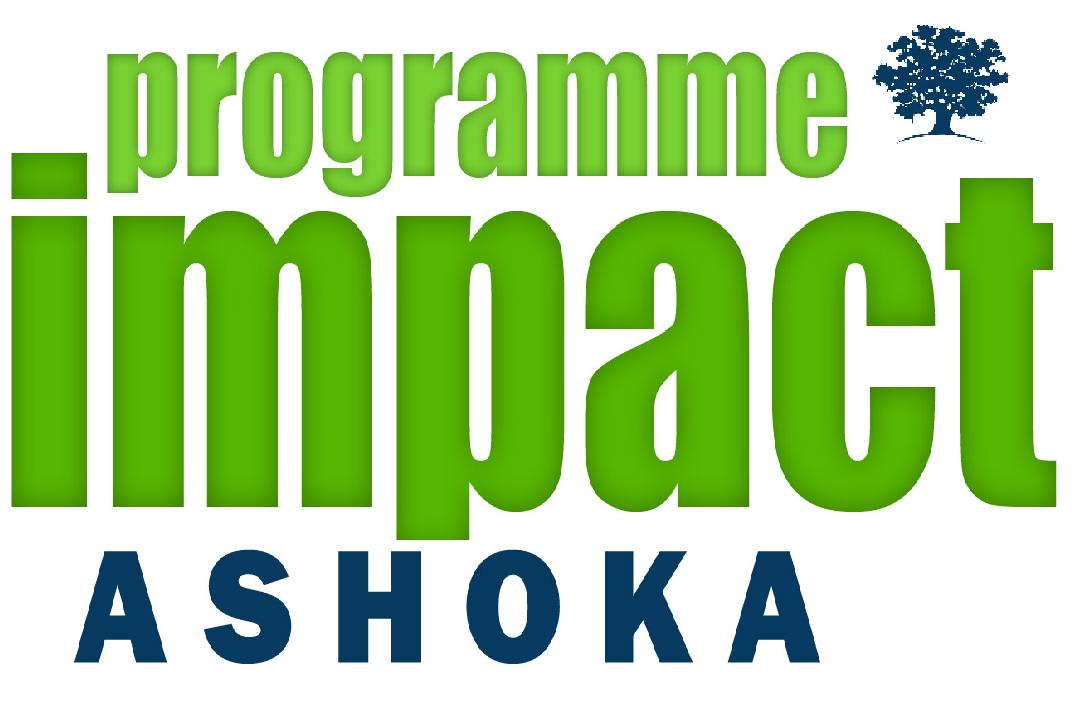 Logo programme impact