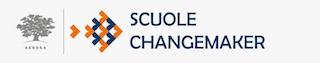 Scuole Changemaker