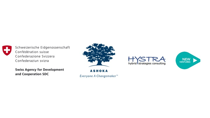 Logos partenaires SDC Latin America_CH