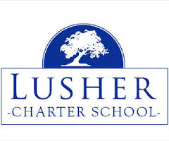 lusher_charter_school.jpg