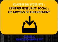 Lycée BTS _ Kit pedago