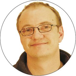 Markus Gander_2_Fellow_CH_round