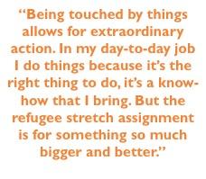 Maureen quote 17