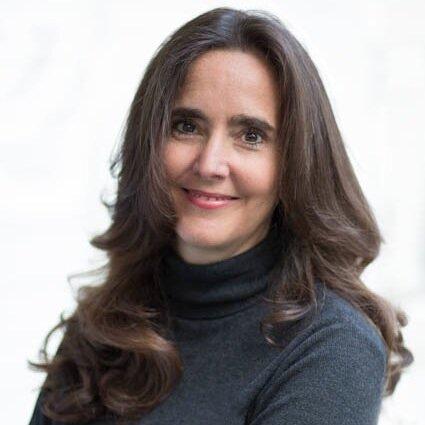 Michele Jolin
