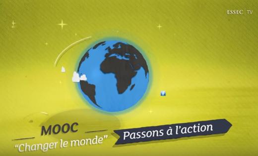 MOOC Essec